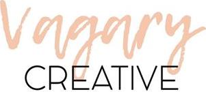 Vagary Creative